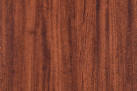 Prospects Brazillian Cherry Luxury Vinyl Plank Flooring