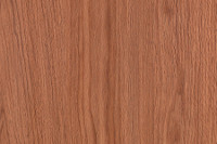 Prospects Butterscoctch Oak Luxury Vinyl Plank Flooring