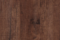 Prospects Chocolate Barnwood Luxury Vinyl Plank Flooring