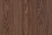 Prospects Chocolate Oak Luxury Vinyl Plank Flooring