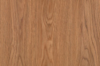 Prospects Natural Oak Luxury Vinyl Plank Flooring