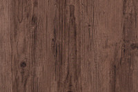 Prospects Toasted Barnwood Luxury Vinyl Plank Flooring