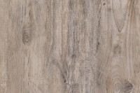 Prospects Weathered Barnwood Luxury Vinyl Plank Flooring