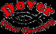 doverfloorcovering.com